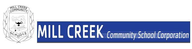 Mill Creek Community School Corporation